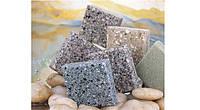 Жидкий Акриловый камень Полимербетон, фото 1