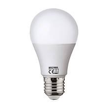"""Лампа Світлодіодна під диммер """"EXPERT - 10"""" 10W 6400K, 4200К, 3000К A60 E27"""