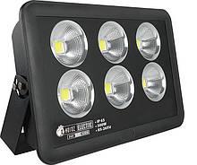 """Прожектор светодиодный  """"PANTER-300"""" 300W 6400K, 4200К"""
