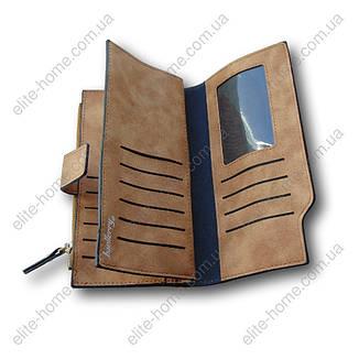 Женский кошелек 31-93, фото 2