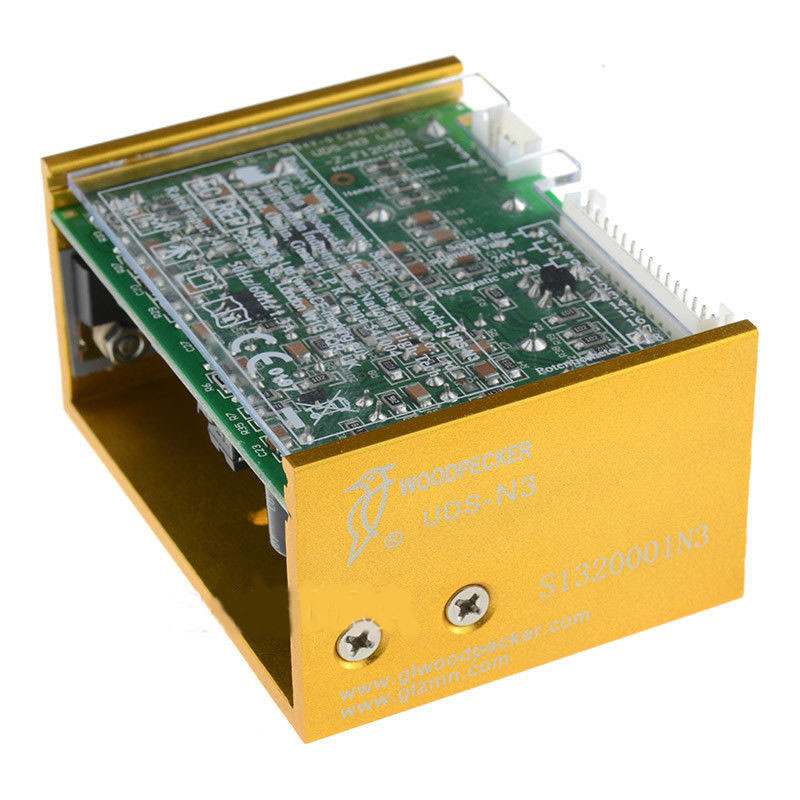 Woodpecker UDS-N3 скалер ультразвуковой
