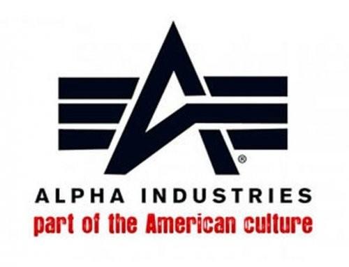 История Alpha