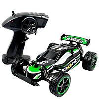 Радиоуправляемая игрушка машина джип ToyPark  2.4 ГГц 2WD