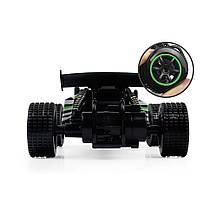 Машина джип на радиоуправлении влагостойкая скоростная ToyPark  2.4 ГГц 2WD, фото 2