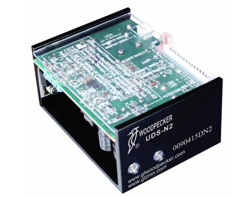 Woodpecker UDS-N2 скалер ультразвуковой