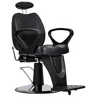Кресло мужское Barber B-17