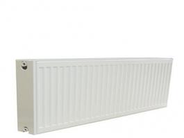 Стальной панельный радиатор 22 тип 300*400 eurotherm