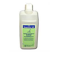 Бациллол АФ 1л Боде ( Bacillol AF Bode 1l ) бацилол 1л