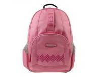 Рюкзак ортопедичний  Z206, рожевий, S, Dr.Kong