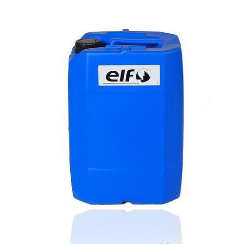 Полусинтетическое моторное масло  Elf Performance Experty 10W-40 20 л