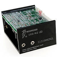 Woodpecker UDS-N2 LED скалер ультразвуковой