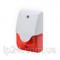 Сирена LD-95 (red)