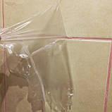 Рідка захисна плівка для вікон і інших поверхонь (10кг), фото 4