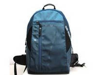 Рюкзак ортопедичний  Z229, синій, L, Dr.Kong