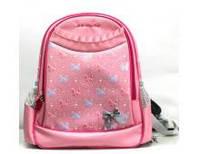 Рюкзак ортопедичний  Z234 рожевий S, Dr. Kong (доктор конг) 970191