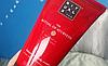 "Rituals. Крем для тела ""Ayurveda"". Body Cream. 70мл. Производство Нидерланды., фото 8"