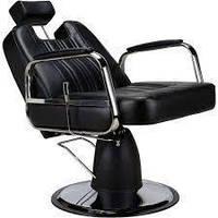 Мужское кресло Harry