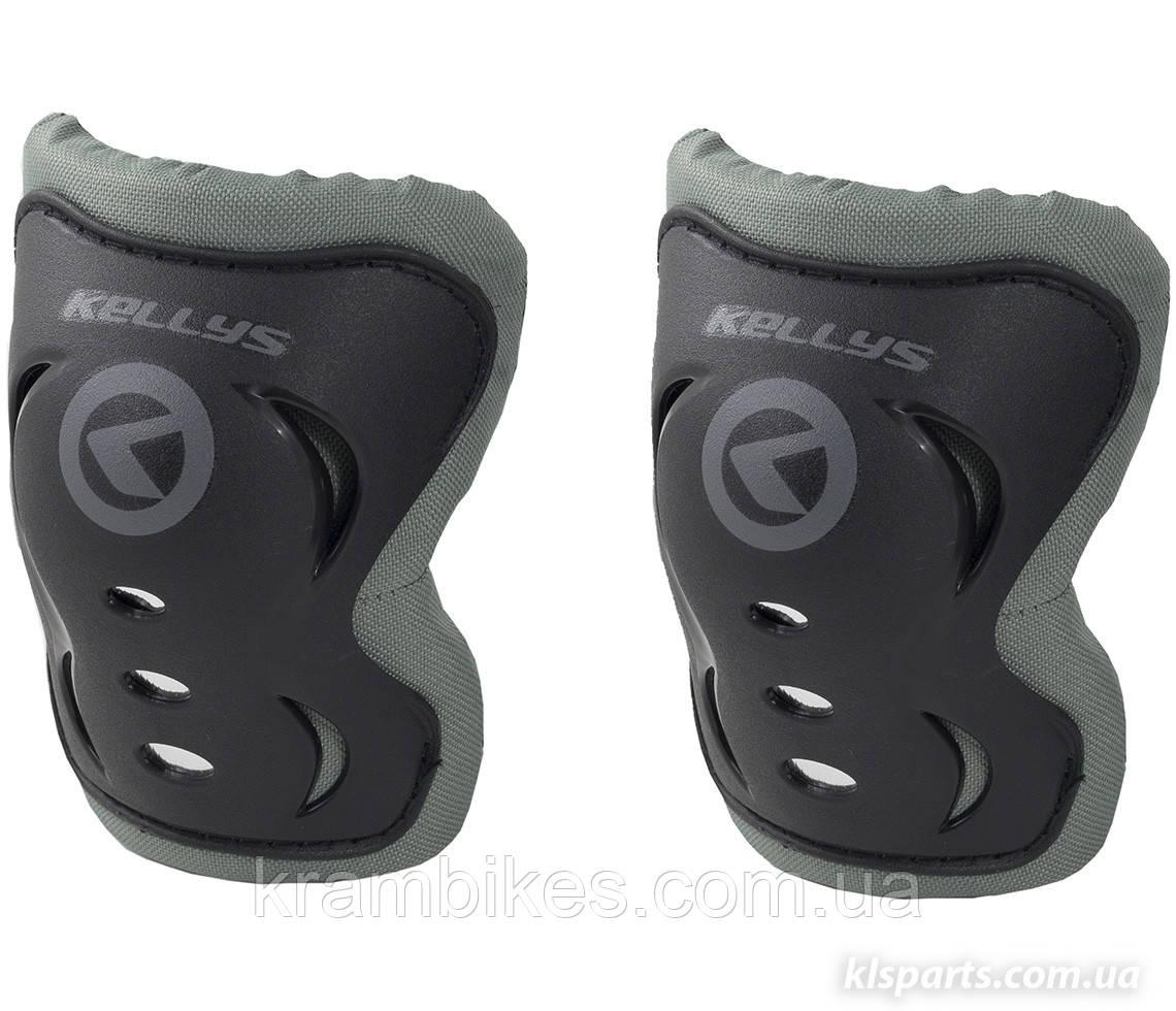 Защита на колено KLS - Kiter pads 018