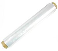 Стрейч-пленка палетная 1.5кг