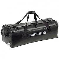 Сумка SEAC U-Boot
