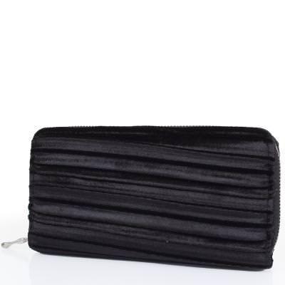 Женский кошелёк из текстиля HJP (АШДЖИПИ) UHJP30545-1