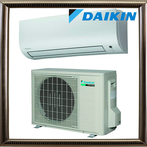 Кондиционер Daikin FTXTP30K/RXTP30N