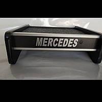 Полка на торпеду Mercedes Sprinter CDI