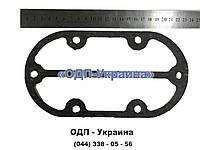 Прокладка головки верхняя компрессора СО-7Б
