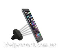 Автомобильный держатель магнитный для телефона универсальный, фото 2