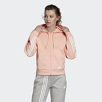 Женская толстовка Adidas Performance Must Haves 3-Stripes EB3824