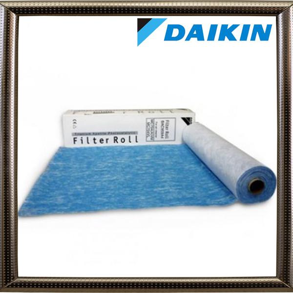 Рулонный фильтр Daikin BAC959A4