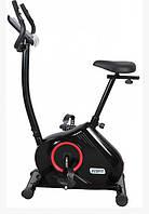 E-506BP | велоергометр EcoFit