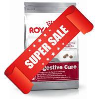Сухой корм для собак Royal Canin Medium Digestive Care 3 кг