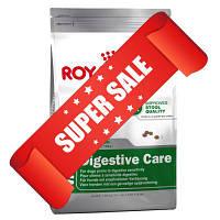 Сухой корм для собак Royal Canin Mini Digestive Care 2 кг