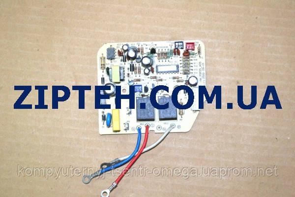 Плата питания для термопота Polaris PWP-40120