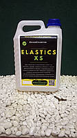 Жидкий пластик для дерева ELASTICS XC
