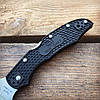 Нож складной Spyderco Byrd Cara Cara2 (8Cr13MoV), фото 3