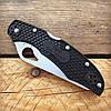 Нож складной Spyderco Byrd Cara Cara2 (8Cr13MoV), фото 8