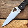 Нож складной Spyderco Byrd Cara Cara2 (8Cr13MoV), фото 2