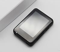 "Mp3\Mp4 сенсорный плеер Hi-Fi + Bluetooth ""Benjie Х5"", фото 1"