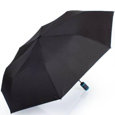 Зонт женский полуавтомат FARE (ФАРЕ) FARE5583-14