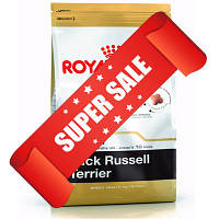 Сухой корм для собак Royal Canin Jack Russell Terrier Junior 3 кг