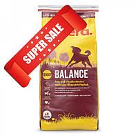 Сухой корм для собак Josera Balance 15 кг