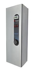 Электрокотел NEON Classik Series 4,5 кВт 220в/380в. Модульный контактор (т.х)