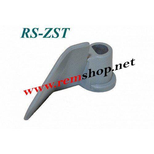 Лопатка для хлебопечки Supra BMS-150