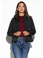 Стеганая демисезонная куртка Джей (42-48 в расцветках), фото 1