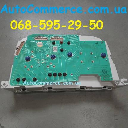 Панель приборов (щиток приборов) FAW 1031,1041,1047 Фав 12V, фото 2