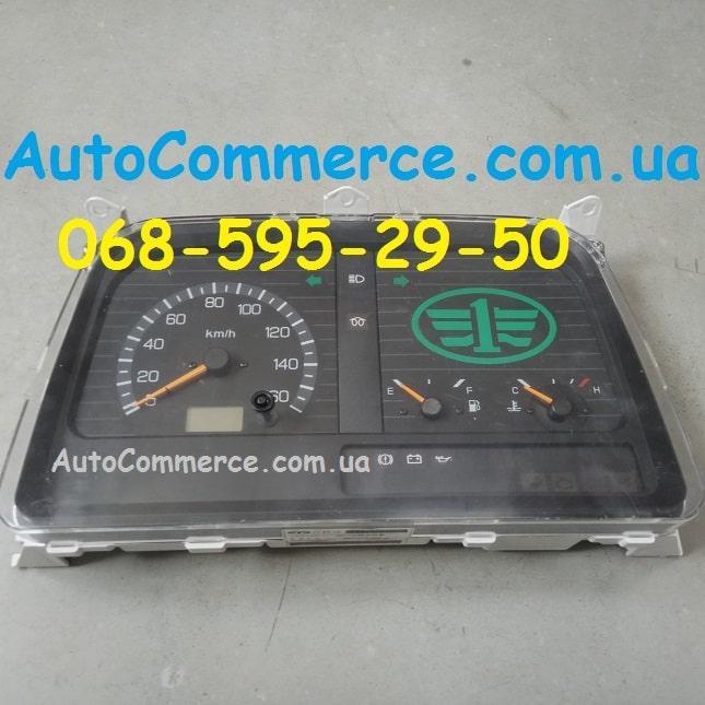 Панель приборов (щиток приборов) FAW 1031,1041,1047 Фав 12V