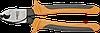 Кабелерез 01-513 Neo 160 мм для медных и алюминиевых кабелей