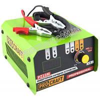 Инверторное зарядное устройство Procraft PZ22M